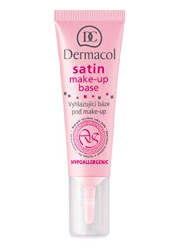DERMACOL satin Make-up Basis 10ml