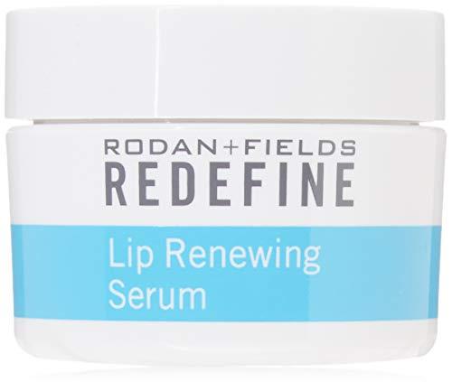 Redefine Lip Renewing Serum Review