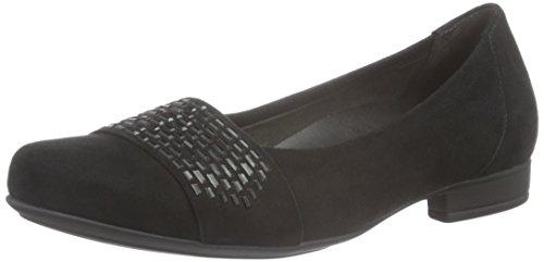 Ballerines Gabor Femme Sport Comfort Shoes ttRqwvWPnp