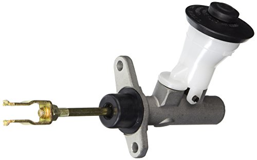 (Centric Parts 137.44306 Clutch Master Cylinder)