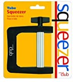 Product Club's Tube Squeezer