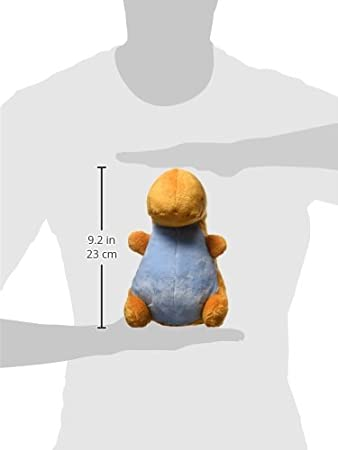 Cool Bean Bags Gund Crom Dinosaur Baby Soft Toy New 4048448 Lamtechconsult Wood Chair Design Ideas Lamtechconsultcom