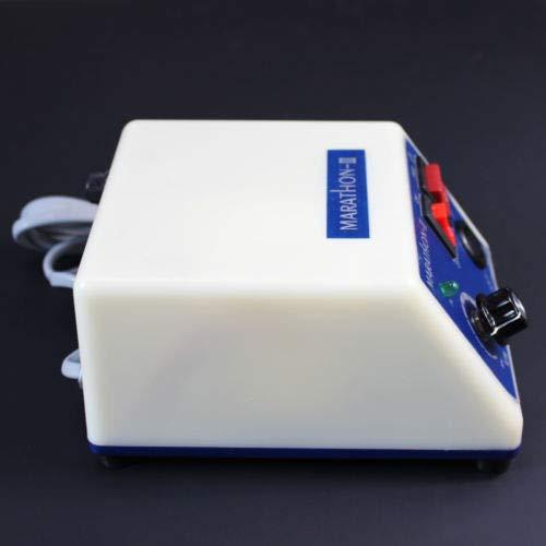 Denta Marathon micromotore /électrique Unit/é de polissage N3/ 35/K poign/ée Bur Dimension 3/mm