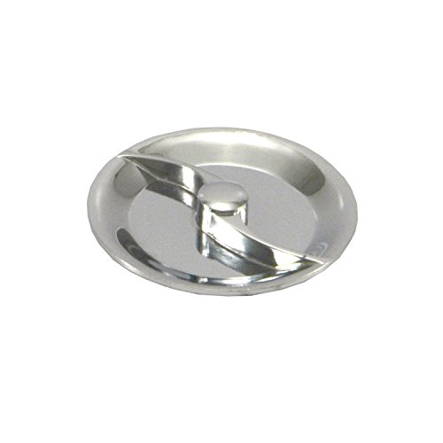 - Spectre Performance 4208 Low Profile Air Cleaner Nut