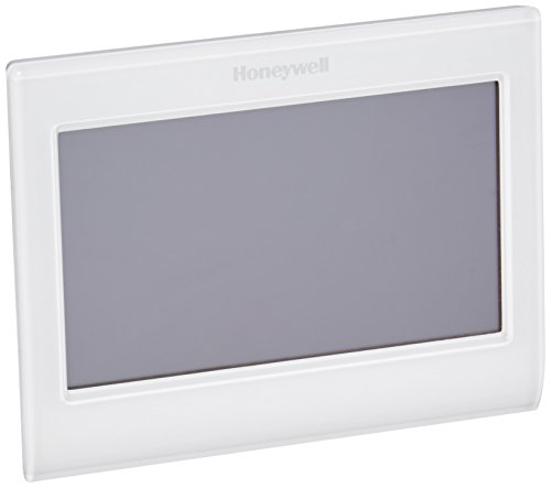 Honeywell TH9320WF5003 Wi Fi Touchscreen Thermostat