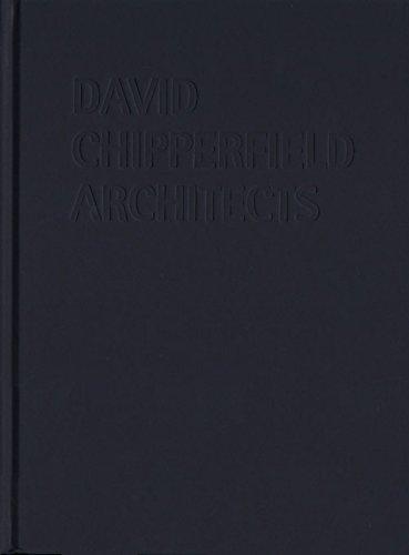 Descargar Libro David Chipperfield Architects - Essentials Desconocido