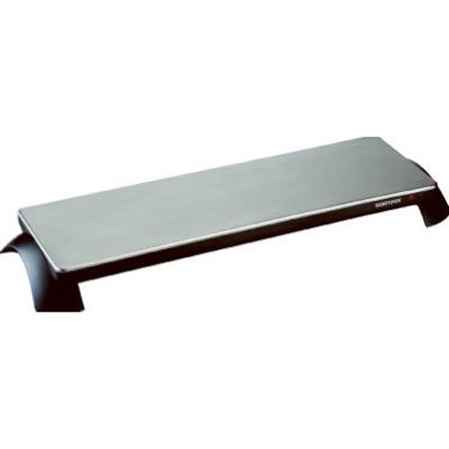 classic kitchen warming tray - 6