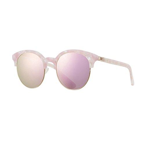 CARIN Loii-C SUZY Sunglasses Korea Popular Star Soap Opera 'While you are sleeping' Polarized Sunglasses for Women - Korea Sunglasses