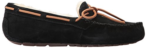 Women's Dakota Women's Dakota UGG UGG Black Black Dakota UGG Women's Black BqnRaO1Hw