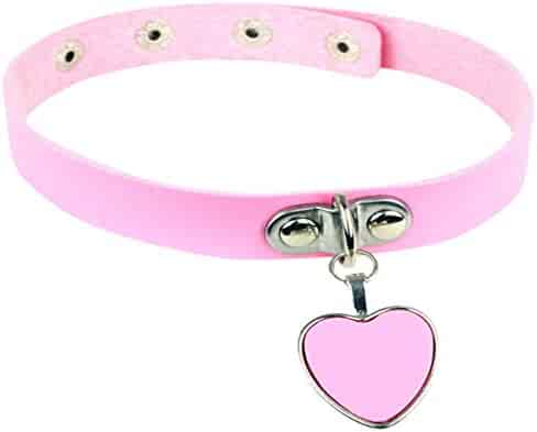 jewelsempire Beautiful Pink Ruby Gemstone Earrings SF-613 /… 925 Silver Plated Handmade Jewelry- Dangle and Drop Earrings -