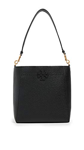 Tory Burch Hobo Handbags - 1