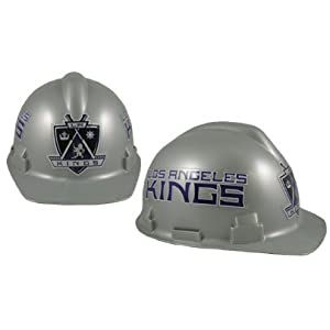 NHL Hard Hats 16