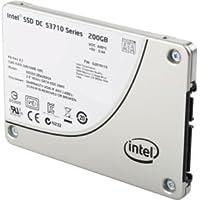 Intel DC S3710 2.5 800GB SATA III MLC Internal Solid State Drive (SSD) SSDSC2BA800G401