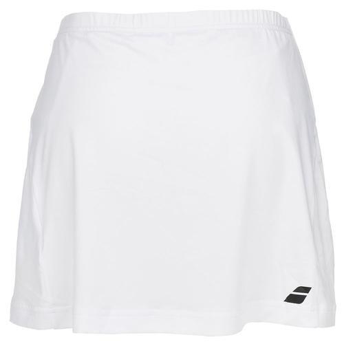 BABOLAT Jupe-short Match Core pour Femme