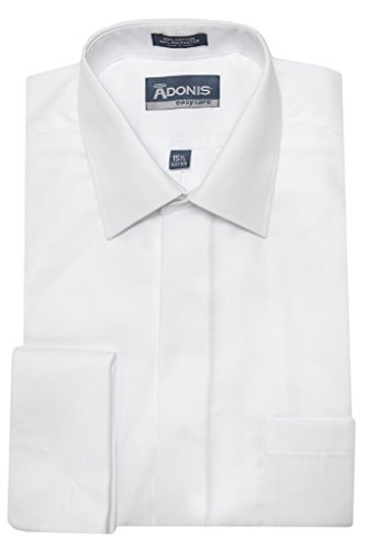 Imported Cotton Blend - 9
