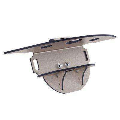 Artec Industries TJ2015-GNKQ TJ Rear Coil Correction Kit