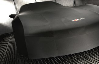 GM Accessories 19158379 Premium All-Weather Car Cover for sale  Delivered anywhere in USA