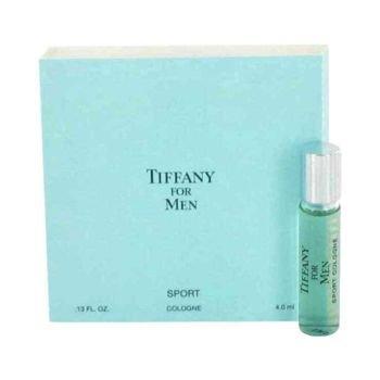 tiffany-by-tiffany-013-oz-mini-edc-for-men