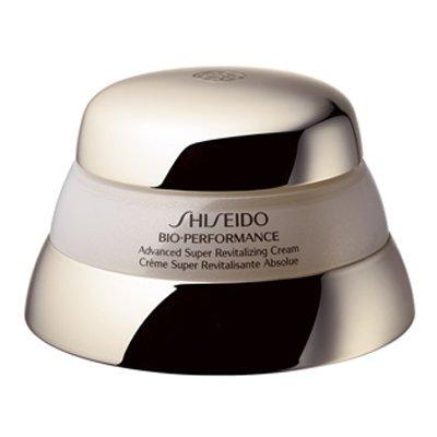 shiseido-bio-performance-advanced-super-revitalizing-cream-facial-treatment-products-17oz