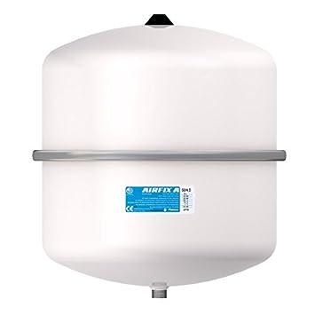 Flamco Airfix A 18 L Membran Druckausdehnungsgefäß Trinkwasser