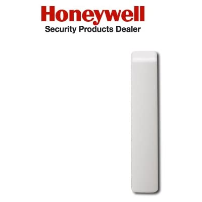 ademco-5820l-honeywell-5820l-wireless