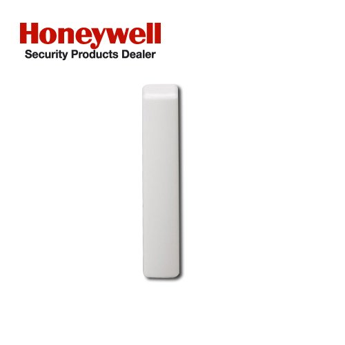 5820L Honeywell Wireless Slimline Contact
