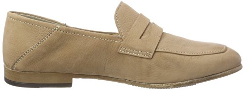 clearance how much supply Tamaris Women's 24225 Loafers Beige (Sand 355) iY8qU6sKjF