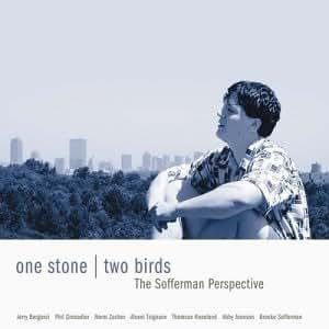 One Stone, Two Birds