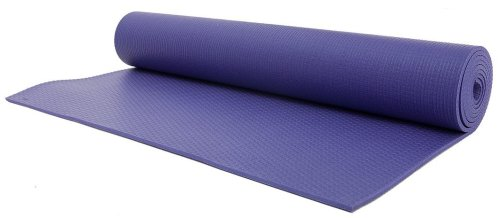 UPC 633860999544, Manduka 85-Inch PROlite Travel Yoga and Pilates Mat (Purple)