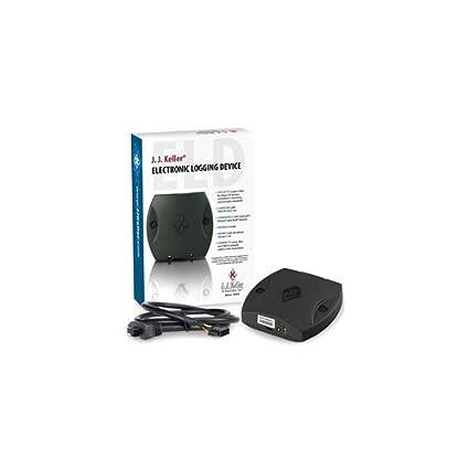 Amazon com: Encompass: GPS & Navigation
