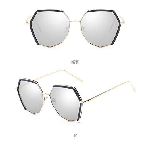 Qualité Cadre Couleurs Protection Homme 037 TR 6 et 100 De A2 26g Haute Soleil et ZHRUIY Femme Goggle Metal Lunettes Sports Loisirs UV PqwdznOx