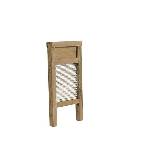 (Bwbg7 Galvanized Washboard (Wbg7))
