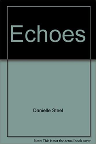 Ebook torrents free downloads echoes på norsk pdf chm by danielle.