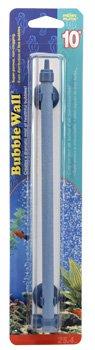 PENN PLAX Bubble Wall Air Pump Accessories, 10-Inch