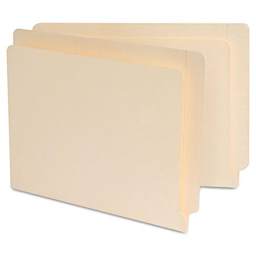 nforced Shelf Folder, Nine