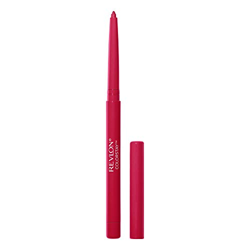 Revlon ColorStay Lip Liner, Red