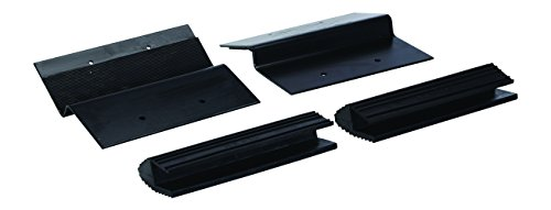 Vestil-RK-12-Wooden-Walk-Ramp-Bracket-Kit-11-14-Width-Pack-of-2
