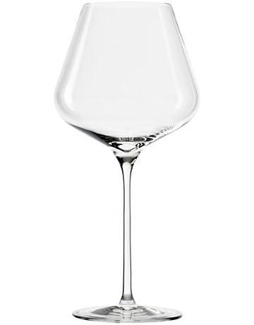 Stölzle Lausitz Copa de Vino Tinto de Borgo ntildea f8ab33f13cbb