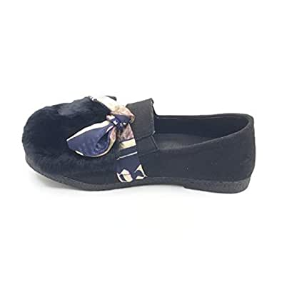 KK Flat Shoes For Girls