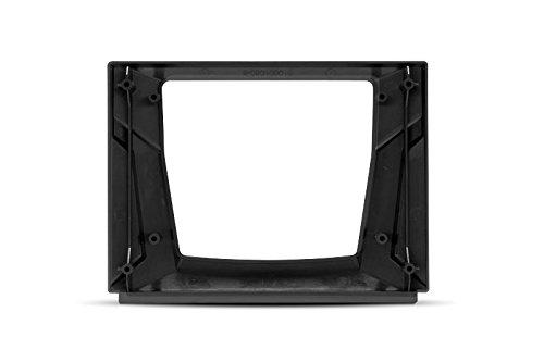Rockford Fosgate RFGNRL-PMXDK PMX-3, PMX-2 & PMX-0 Dash Kit for Select  Polaris General Models