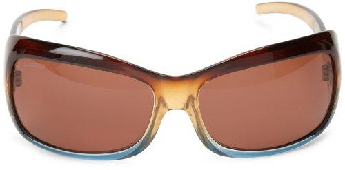 Kaenon-Womens-Georgia-Polarized-Sunglasses