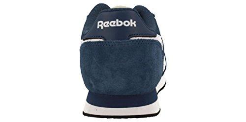 Blue De Bd3219 Pour Reebok Bleu Homme Black Sur Chaussures Course White Sentier brave vaExdqxwO