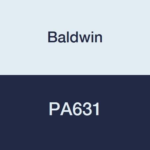 Baldwin PA631 Air Element