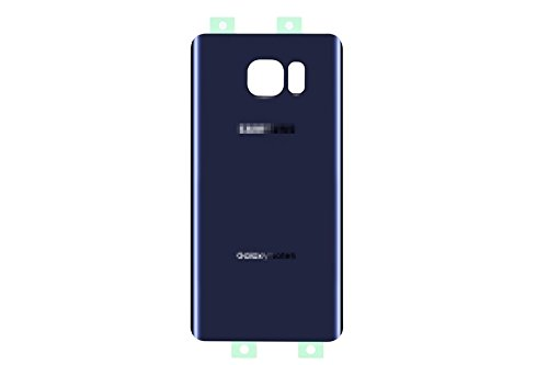 new concept e875c c4e15 Battery Back Cover Door fits for Samsung Galaxy Note 5 Series ...