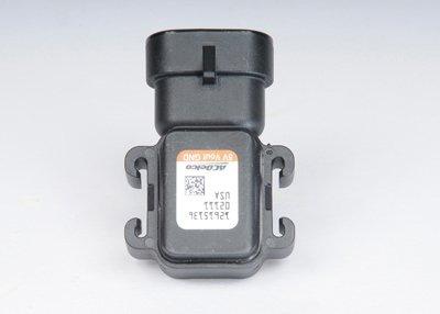 ACDelco 213-1631 GM Original Equipment Manifold Absolute Pressure Sensor by ACDelco