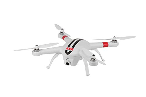 AEE-Technology-Pro-GPS-Drone-Quadcopter-Full-HD