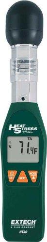 Meter Movement (Extech HT30-NISTL Heat Stress WBGT Meter with Limited NIST)