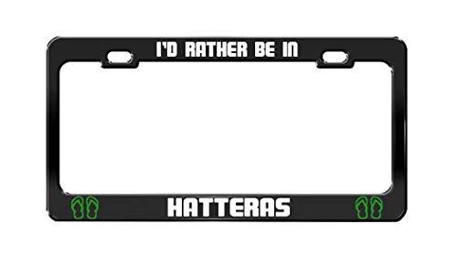 Hatteras Led Lights in US - 9