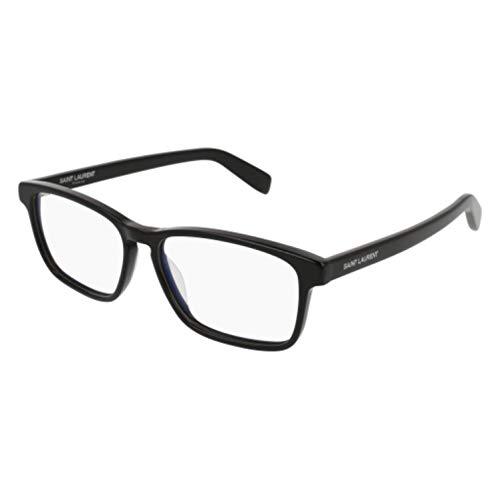 Eyeglasses Saint Laurent SL 173 - 001 001 BLACK / BLACK