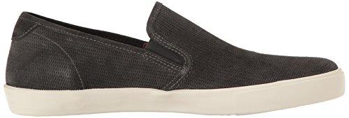 Slip Perf FRYE Slate Sneaker On Men's Brett x7Hqgt